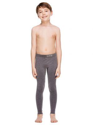 На картинке изображено - Детские термолеггинсы Hanna Style 04-42 ProClima | фото 6