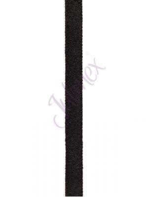 На картинці зображено - Бретелі тканинні Julimex 6 мм | фото 2